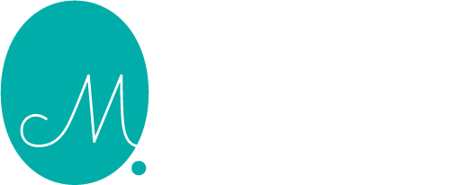 エムカラーデザイン株式会社 M.Color Design Office